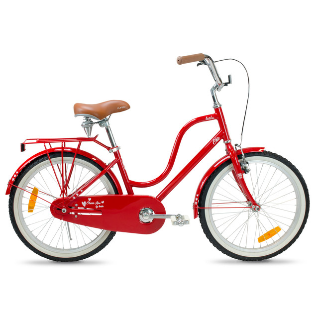 BicicletaTurboChicRoja_2.jpg