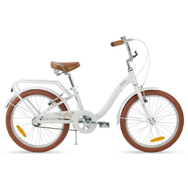 015574_Bicicleta_Turbo_Bellisima.jpg
