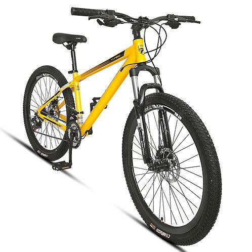 Bicicleta Turbo Deimos 26
