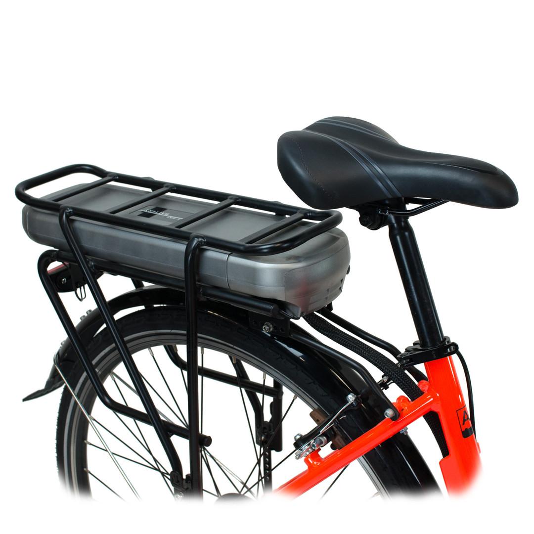 BicicletaTurboElettrica_5.jpg