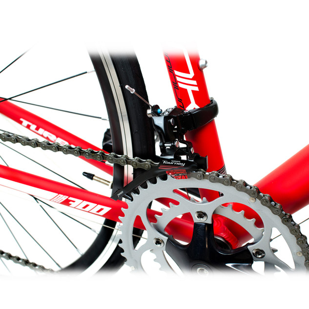 BicicletaTurboTechnik_5.jpg