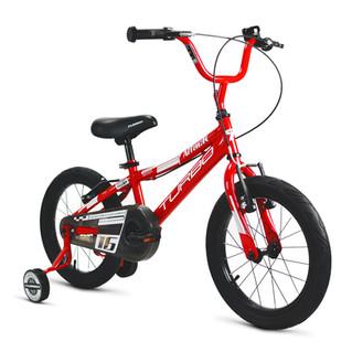 BicicletaTurboAttack_1.jpg
