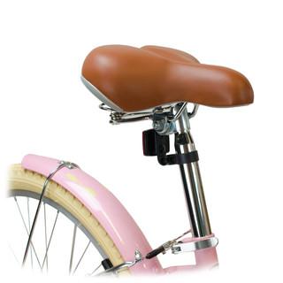 BicicletaTurboChicChicRosa_3.jpg