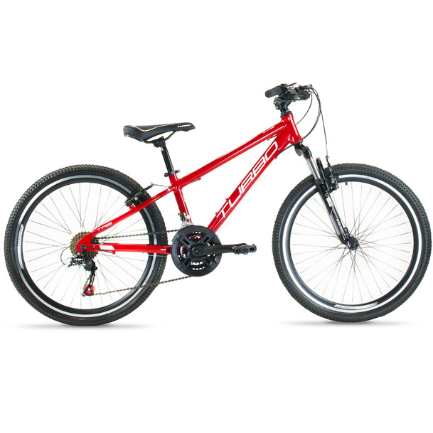 015803_Bicicleta_Turbo_TX4.1_Red.jpg