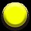 Amarillo Neon.png