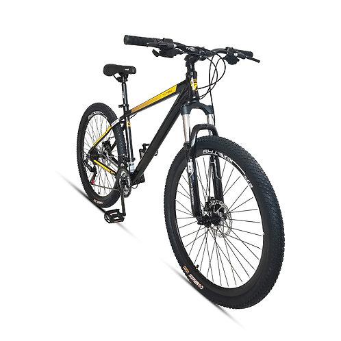 Bicicleta Turbo Deimos 27.5