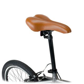 BicicletaTurboOrigami1.1_3.jpg