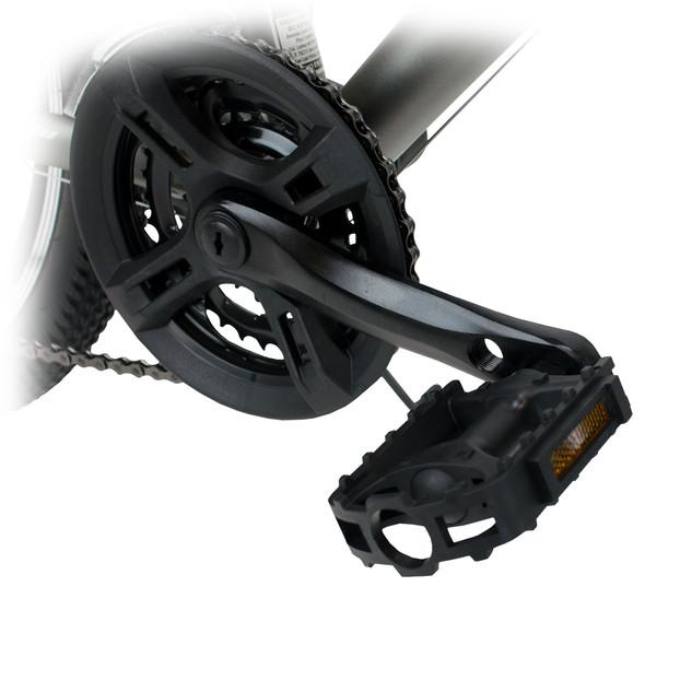 BicicletaTurboTX4.1M_6.jpg