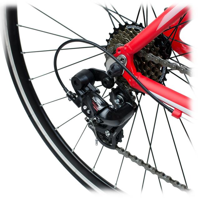 BicicletaTurboTechnik_8.jpg