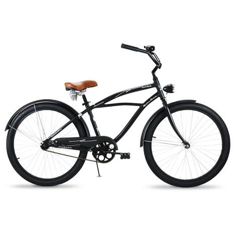 BicicletaTurboMalibuNegro_2.jpg