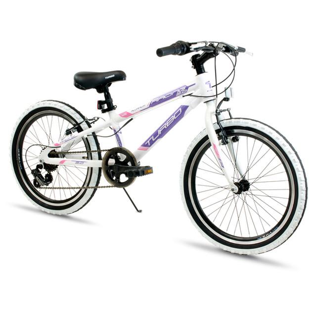BicicletaTurboRacingGirl_1.jpg