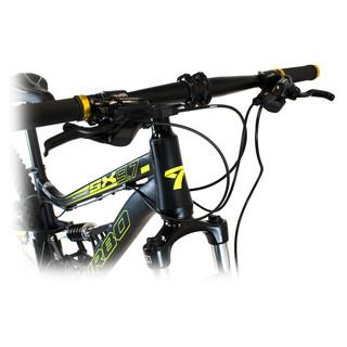 BicicletaTurbo_SX9.7_4.jpg
