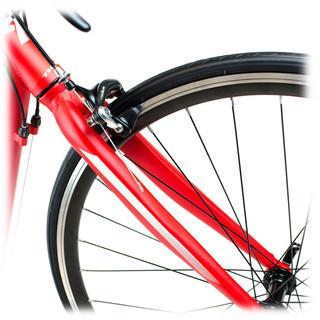 BicicletaTurboTechnik_6.jpg