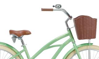 BiciTurboMalibuMenta_D2.jpg