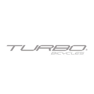 Turbo copia.jpg