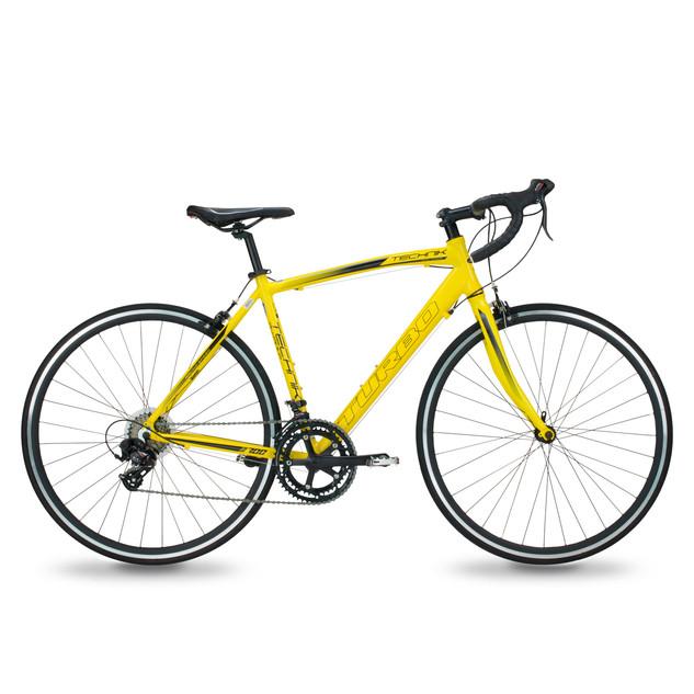 BicicletaTurboTechnikAmarilla_Lat.jpg