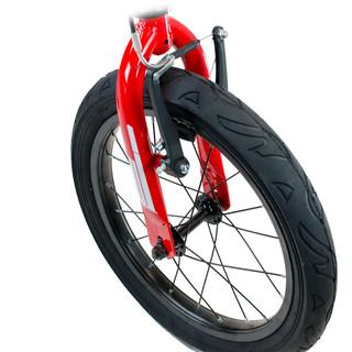 BicicletaTurbo_Attack_3.jpg