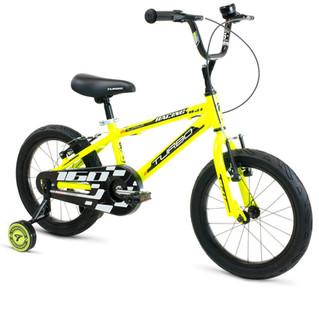 BicicletaTurboRacing16_1.jpg