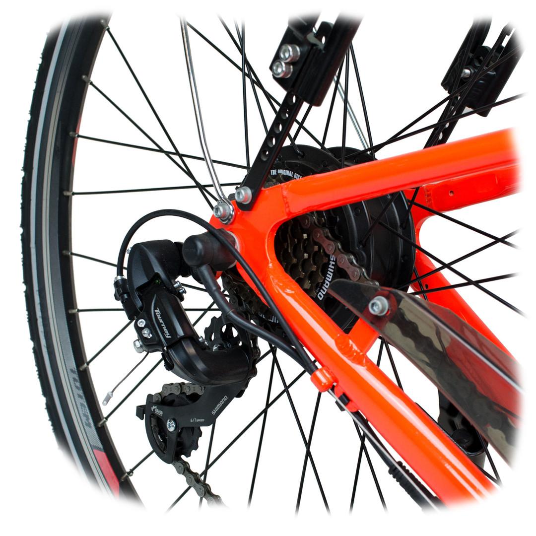 BicicletaTurboElettrica_4.jpg