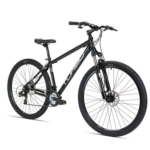 Bicicleta Turbo TX 9.1Black