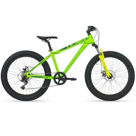 015565_Bicicleta_Turbo_TX4.3_PLUS.jpg