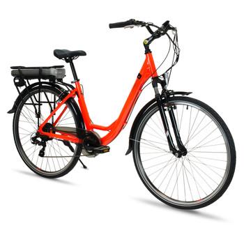 BicicletaTurboElettrica_1.jpg