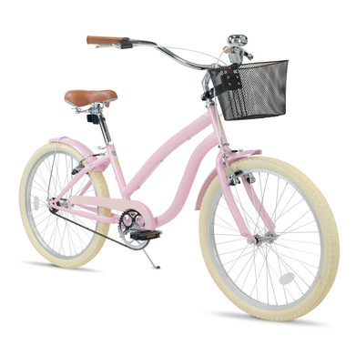 BicicletaTurboChicChicRosa_1.jpg