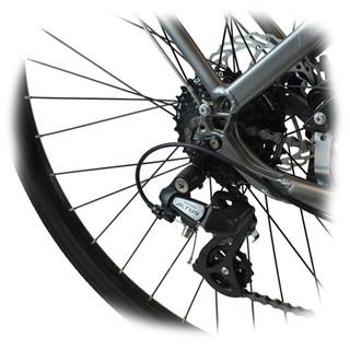 BicicletaTurboUrban3.1_5.jpg