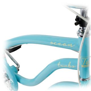 BicicletaTurboOcean_5.jpg