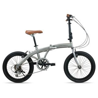 BicicletaTurboOrigami1.1_2.jpg