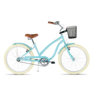 BicicletaTurboOcean_2.jpg