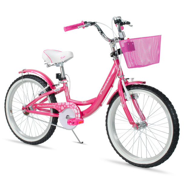 BicicletaTurboPrincess_2.jpg