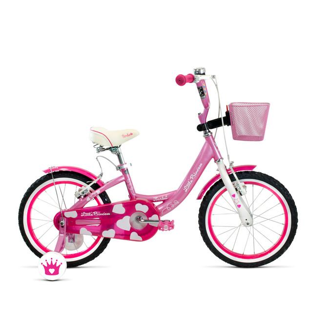 BicicletaTurboLittlePrincess_2.jpg