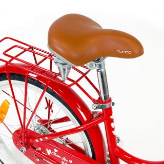 BicicletaTurboChicRoja_4.jpg