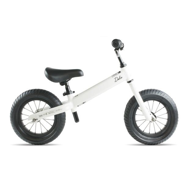 Patín de Balance Dolce Aluminio R-12 $3,349.00