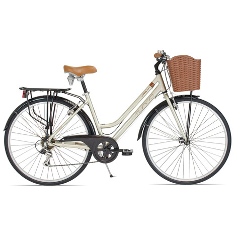 Bicicleta_Turbo_UrbanChampange19.jpg