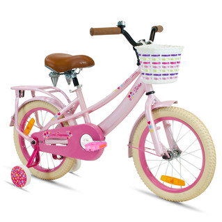BicicletaTurbo_CottonCandy_1.jpg