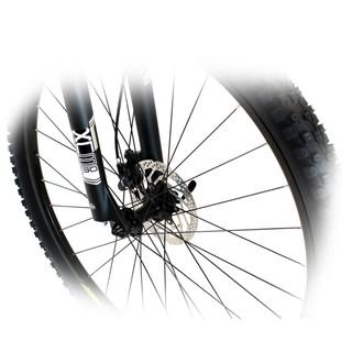 BicicletaTurbo_SX9.7_3.jpg