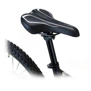BicicletaTurbo_SX9.7_5.jpg