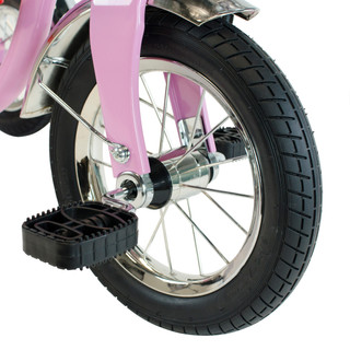 Triciclo_rosa_3.jpg
