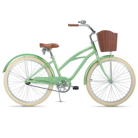 BicicletaTurboMalibuMenta_2.jpg