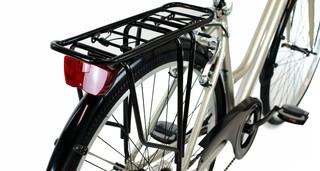 BiciTurbo_Urban1.1Champagne_D1.jpg