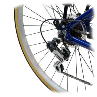 BicicletaTurboUrban1.1Azul_3.jpg