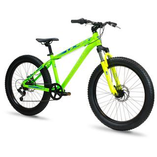 BicicletaTurboTX4.3_1.jpg