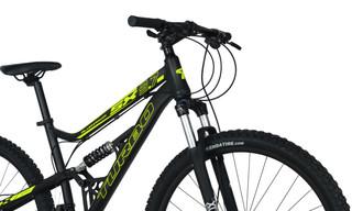 BiciTurboSX97_D2.jpg