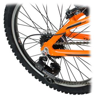 BicicletaTurboSx2.1_6.jpg