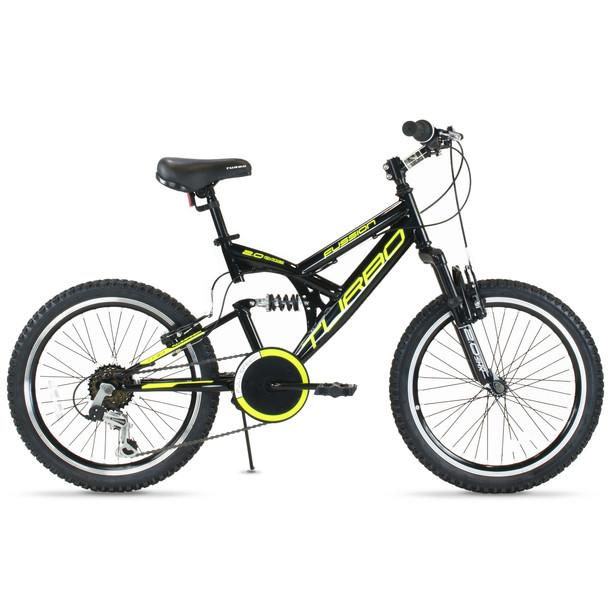 015819_Bicicleta_Turbo_Fussion.jpg