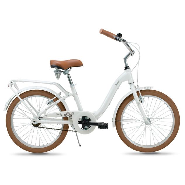 BicicletaTurboBellissima_2.jpg
