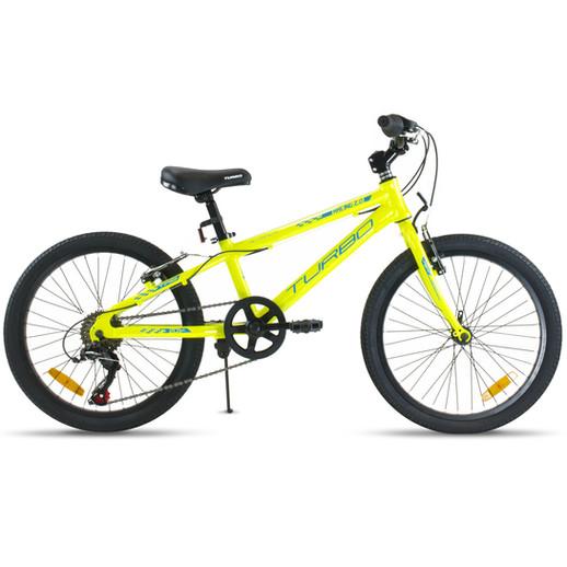 015820_Bicicleta_Turbo_Racing 2.0_neon.j