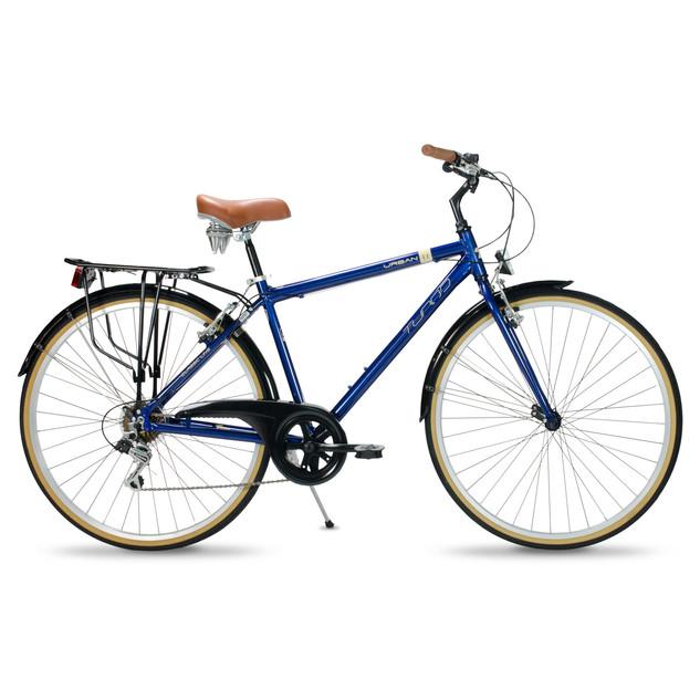 BicicletaTurboUrban1.1Azul_1.jpg
